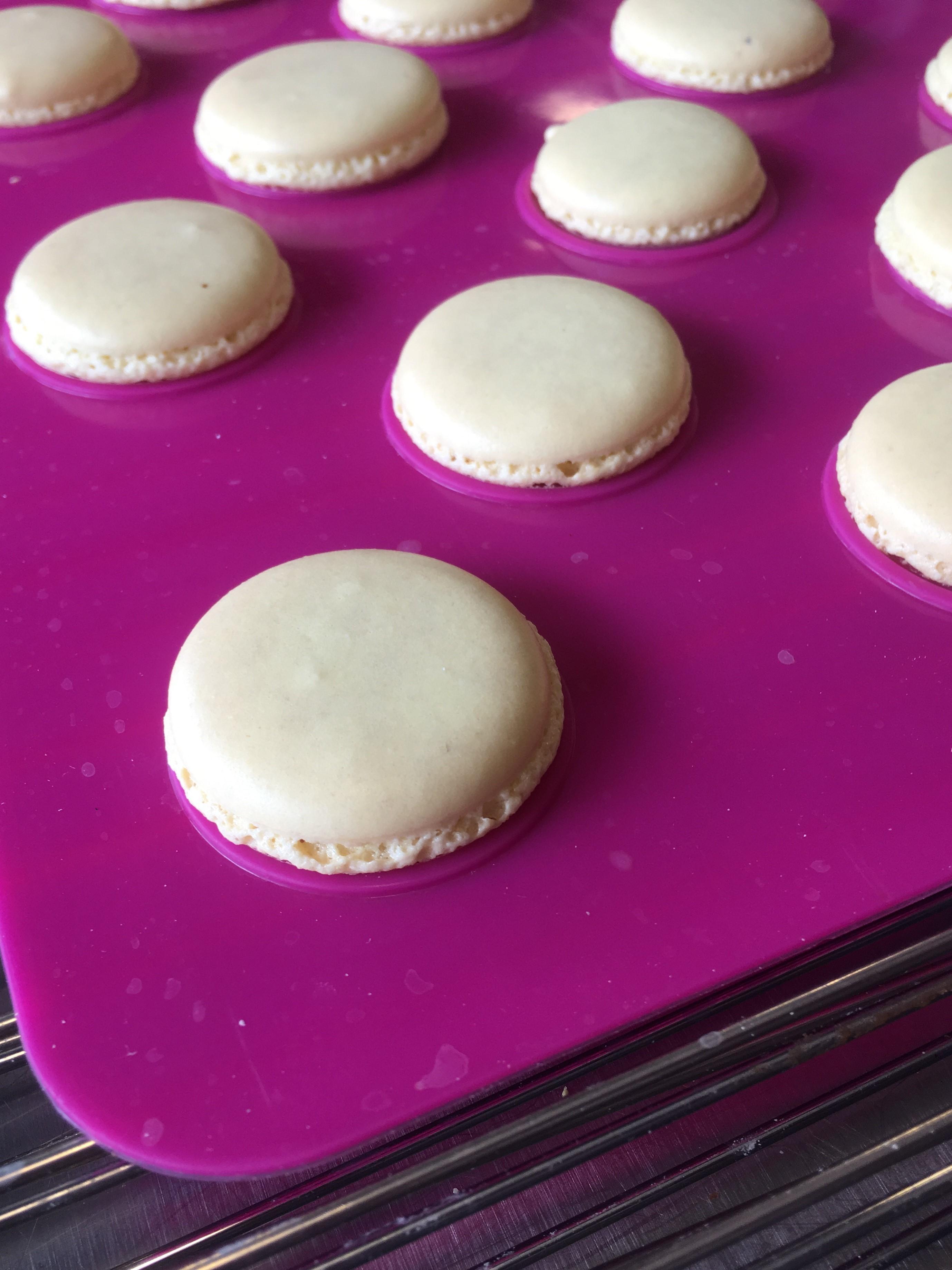 Atelier macarons blog z dio - Zodio chambourcy atelier cuisine ...