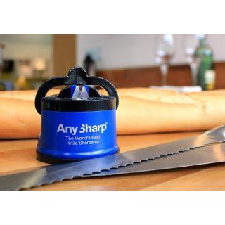 Aiguiseur Pro AnySharp