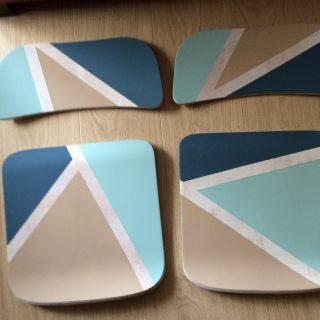 J'ai testé l'atelier « rénovation de meuble : étape 2 »