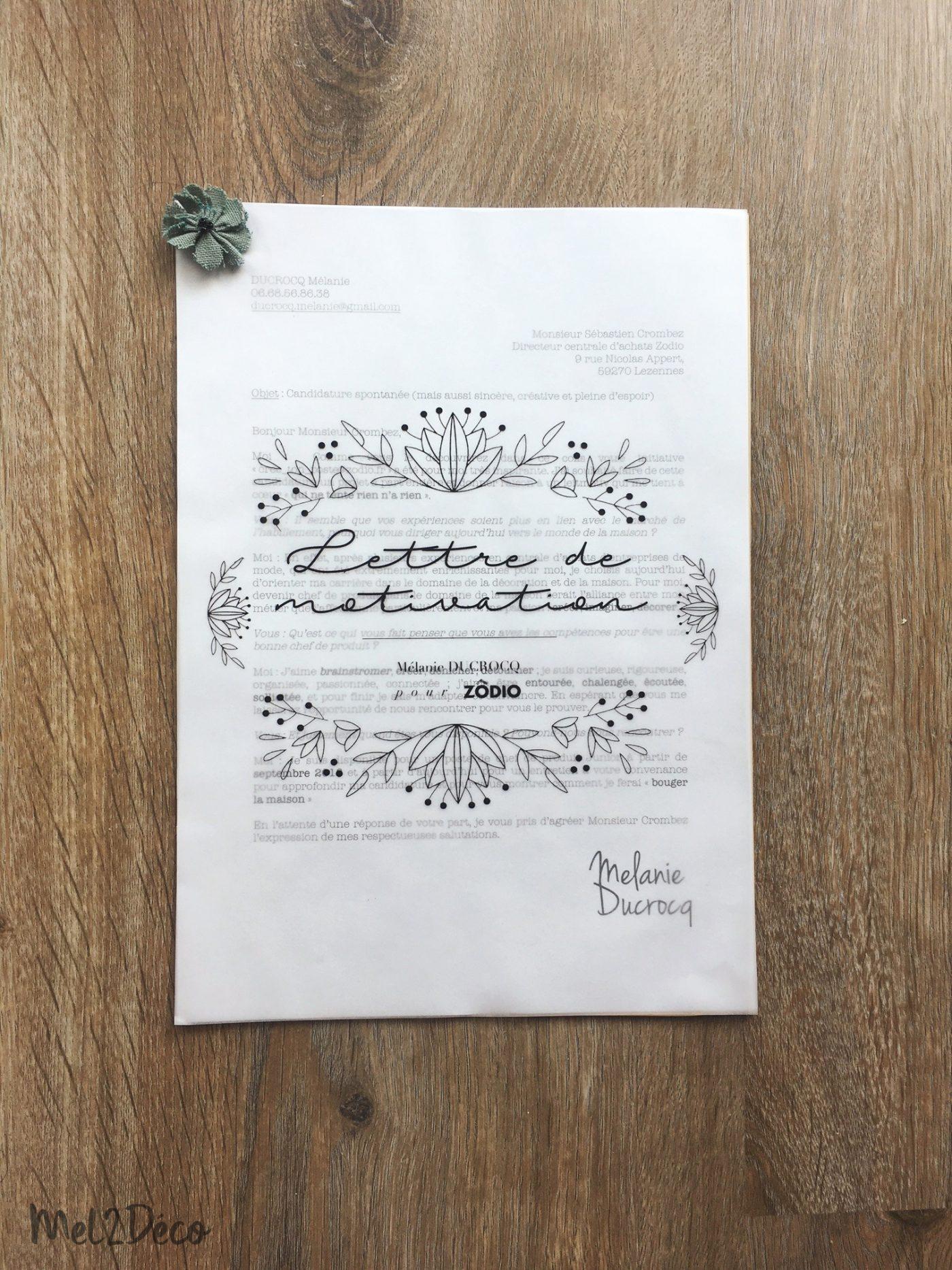 Impression sur papier calque !