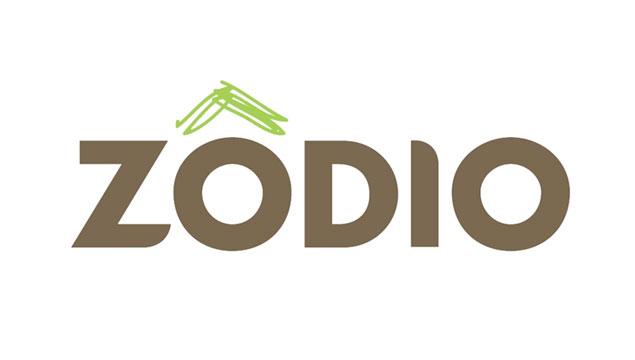 Quelle carte de fidélité Zôdio est faite pour vous?