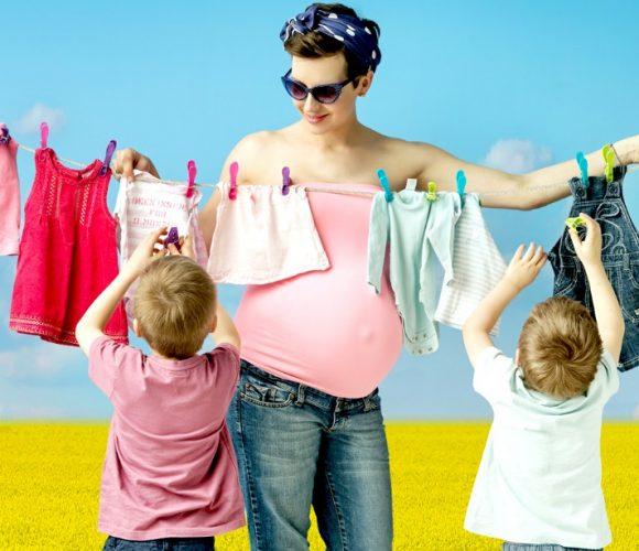 Les avantages des vêtements en coton