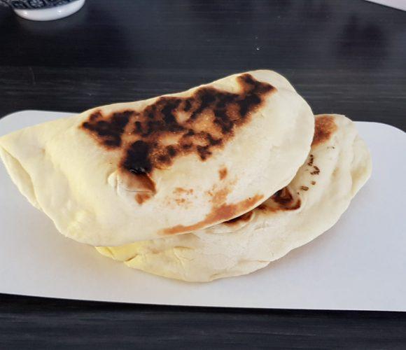 J'ai testé pour vous le Cours de cuisine indienne !