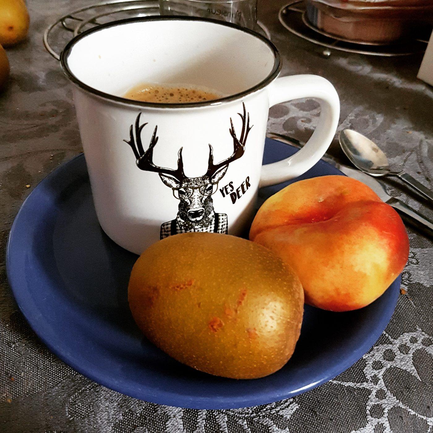 Craquage : un mug qui a la classe !