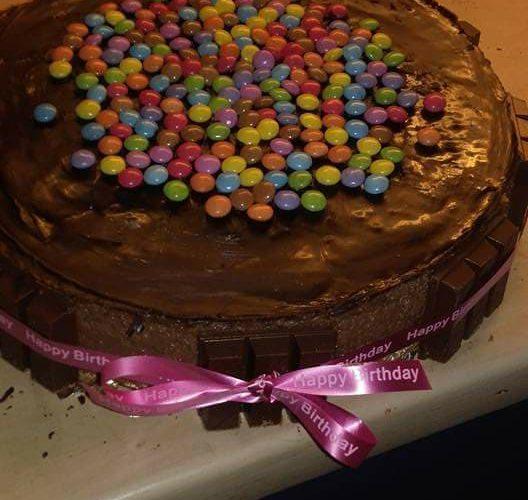 chocolat!!!