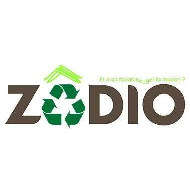Inédit chez Zodio la semaine du développement durale