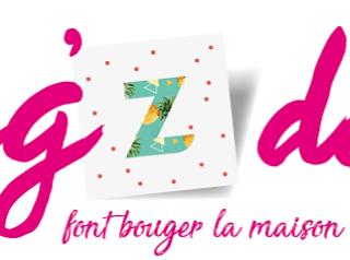 Blog'Z Day