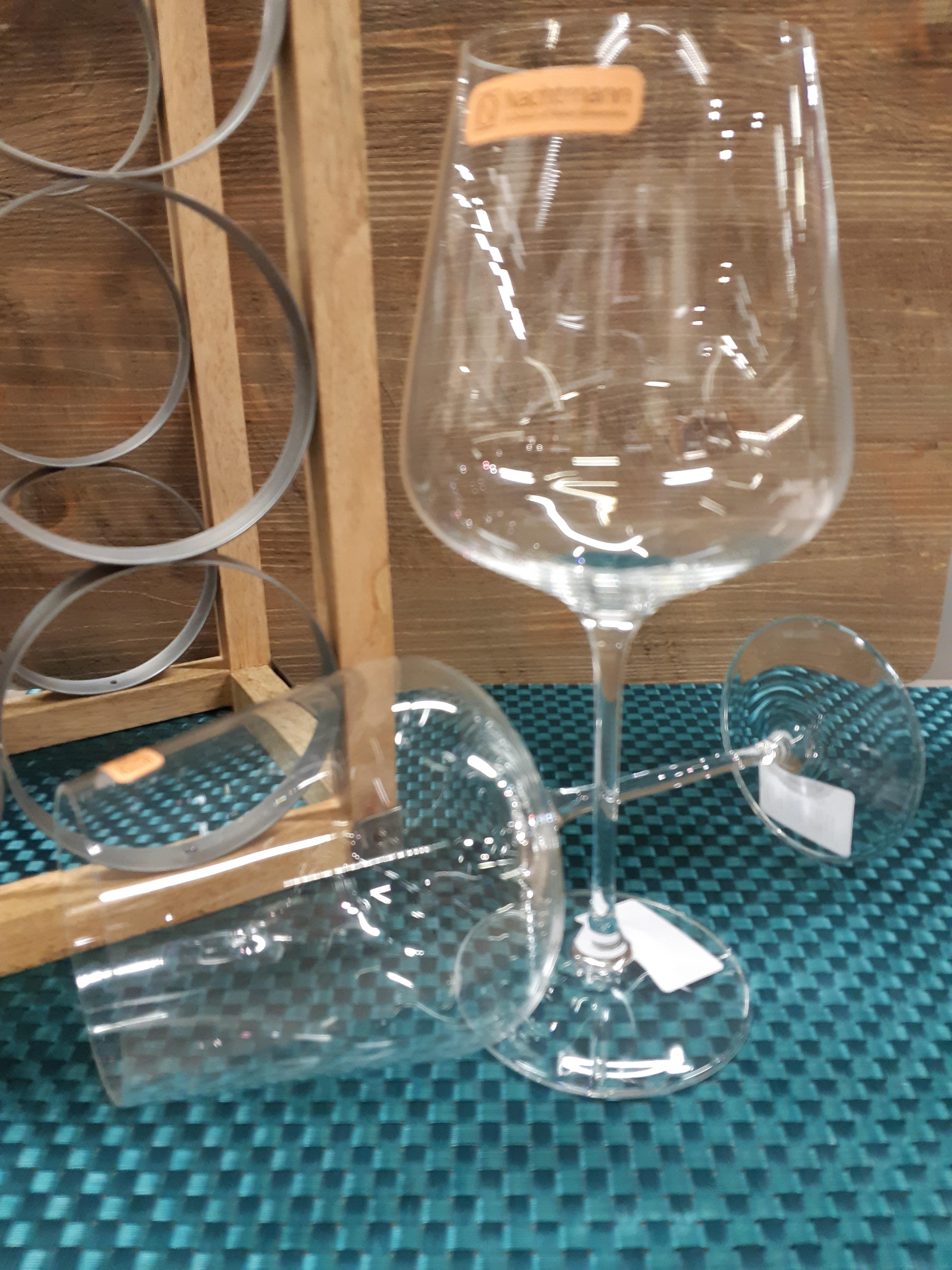 Mon verre Vinova 68 cl