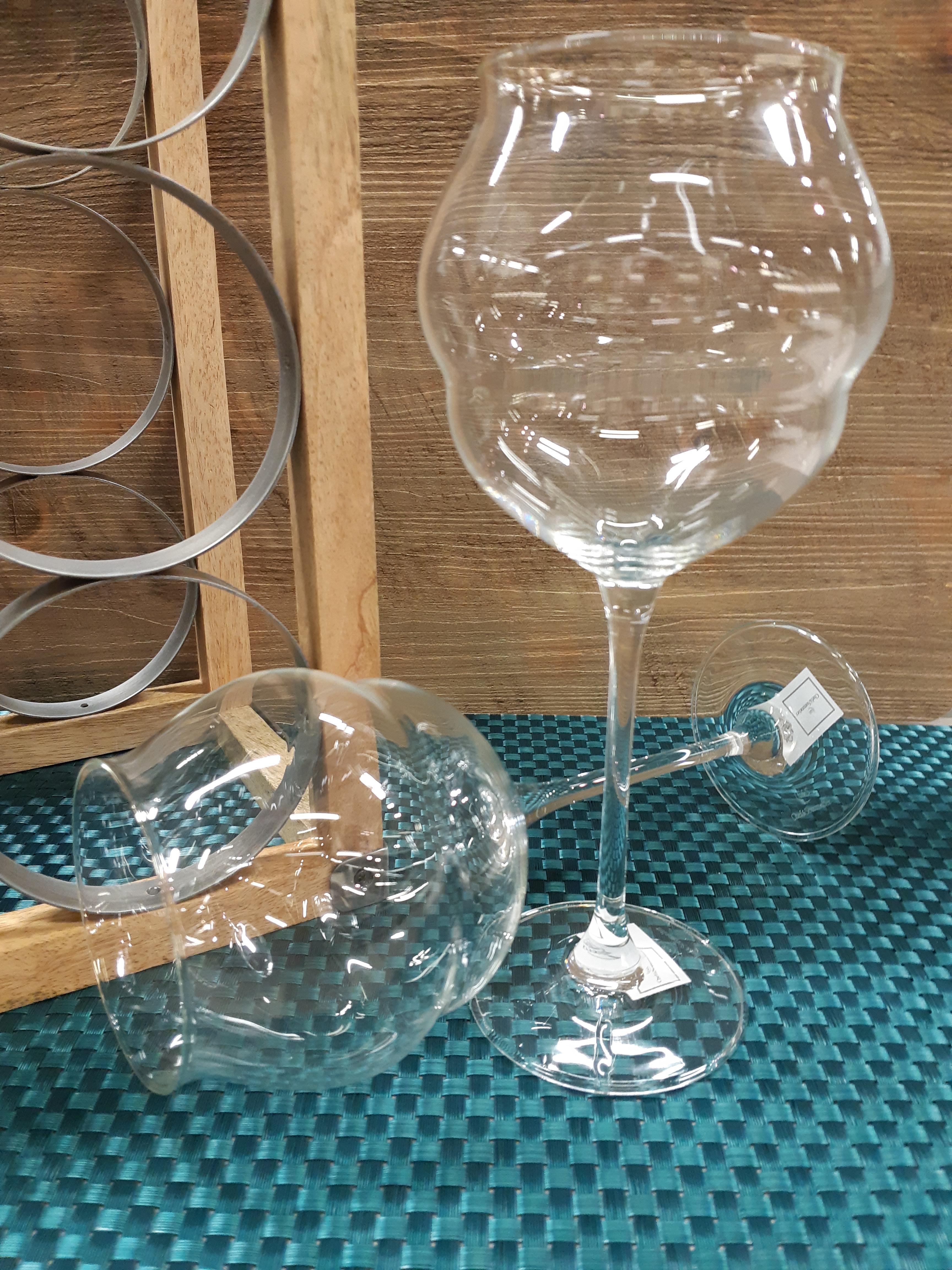Mon verre Macaron 60 cl