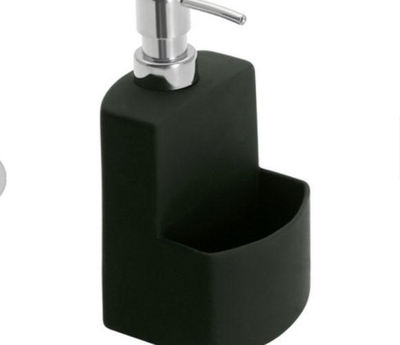 Mon distributeur de savon liquide