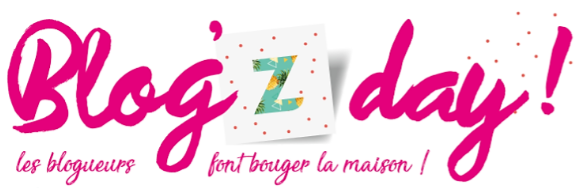 Le Blog'Z'Day chez Zôdio Avignon!