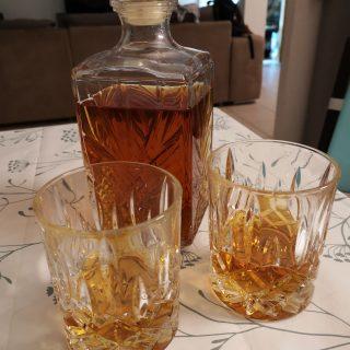 J'ai testé pour vous verres à whisky noblesse