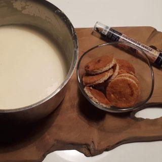 J'ai testé pour vous gousse de vanille de madagascar