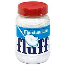 J'ai testé pour vous le Fluff