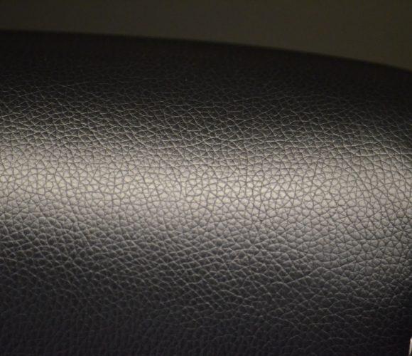 J'ai testé pour vous aVEL Baume pour cuir mat incolore