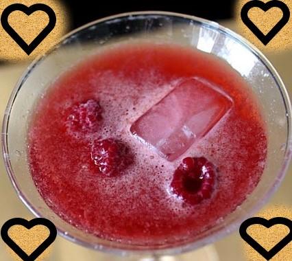 J'ai testé pour vous lEONARDO – 6 verres à martini coniques en verre transparent