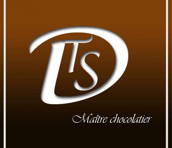 Les méthodes de Tempérage du chocolat