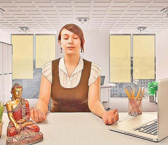 10 astuces pour apporter du zen dans votre maison