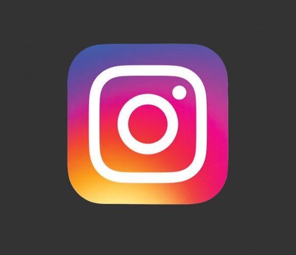 Vos articles désormais visibles sur Instagram !