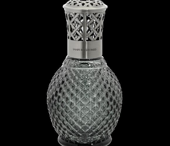J'ai testé pour vous lampe à parfum originelle