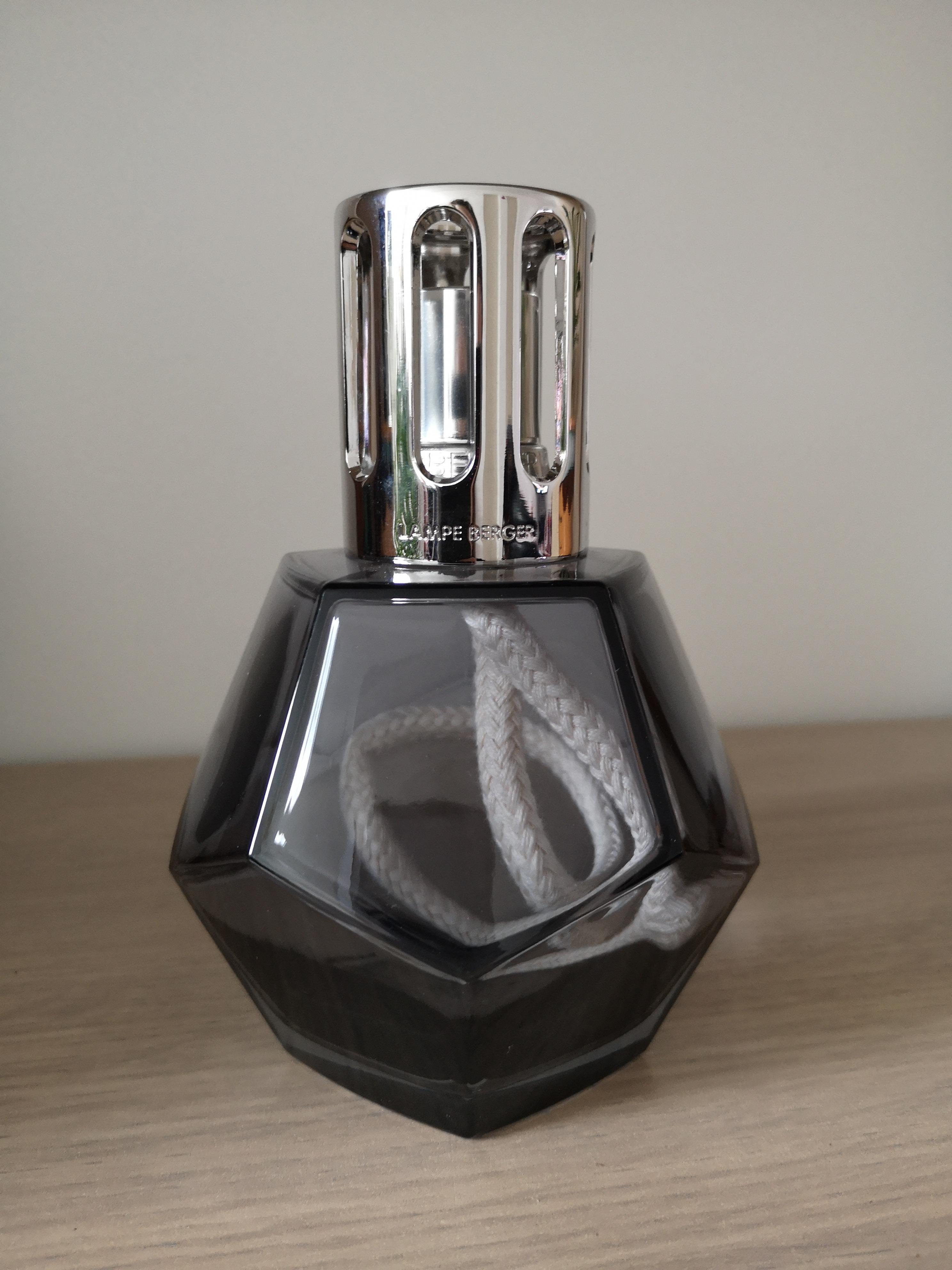 J'ai testé pour vous une lampe berger