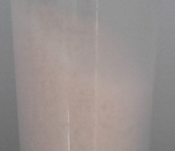 J'ai testé pour vous boite de conservation avec couvercle à vis en plastique 0,6L