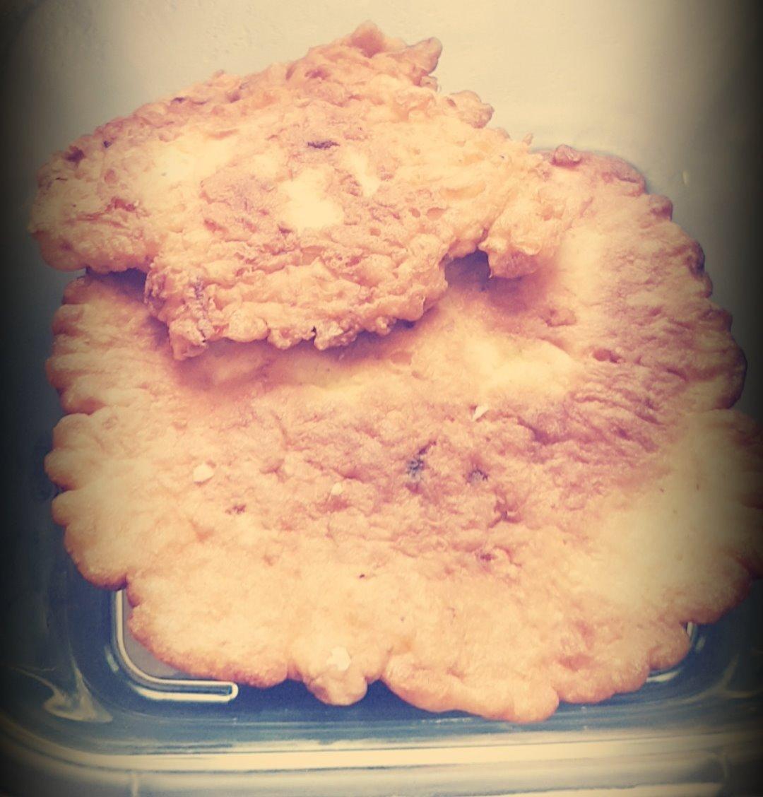 Comment réaliser des beignets de courgette