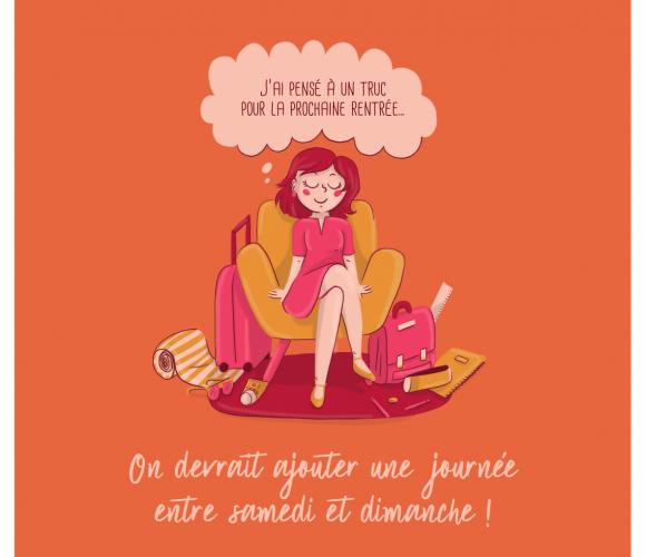 Soirée » Vente privée» !