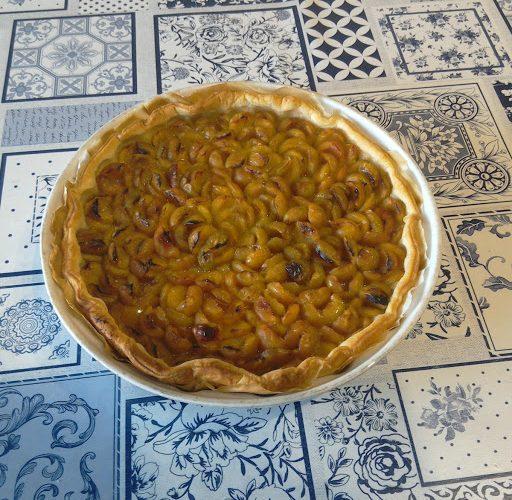 Plus besoin de l'acheter… la recette de la pâte feuilletée