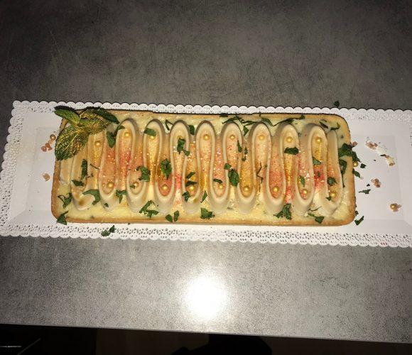 J'ai testé pour vous kit tarte nouvelle vague