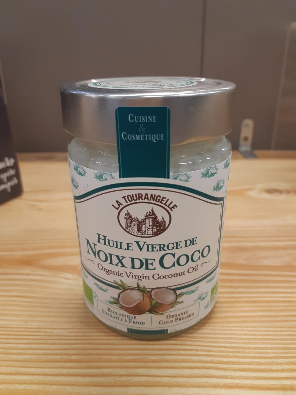 Recette de samoussa de légumes , pâte de curry et huile de coco Bio!!!!!