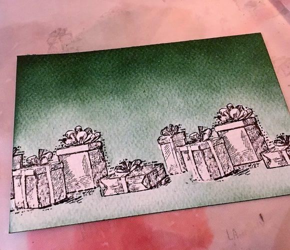 J'ai testé pour vous le marqueur gomme à dessiner drawing gum