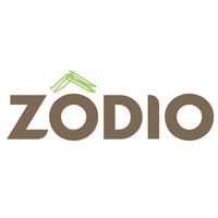 Horaires de votre magasin Zodio clermont-ferrand