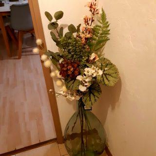 Soliflore 50cm