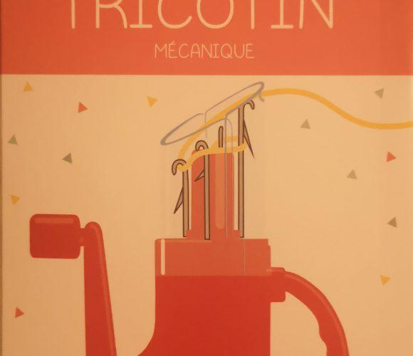 Tricottin