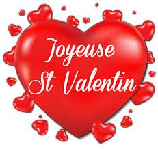 Petits gâteaux coeur pour la Saint Valentin vanille/chocolat