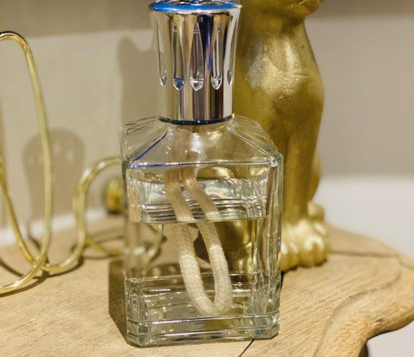 lampe berger paris parfum d'ambiance lolita lempicka
