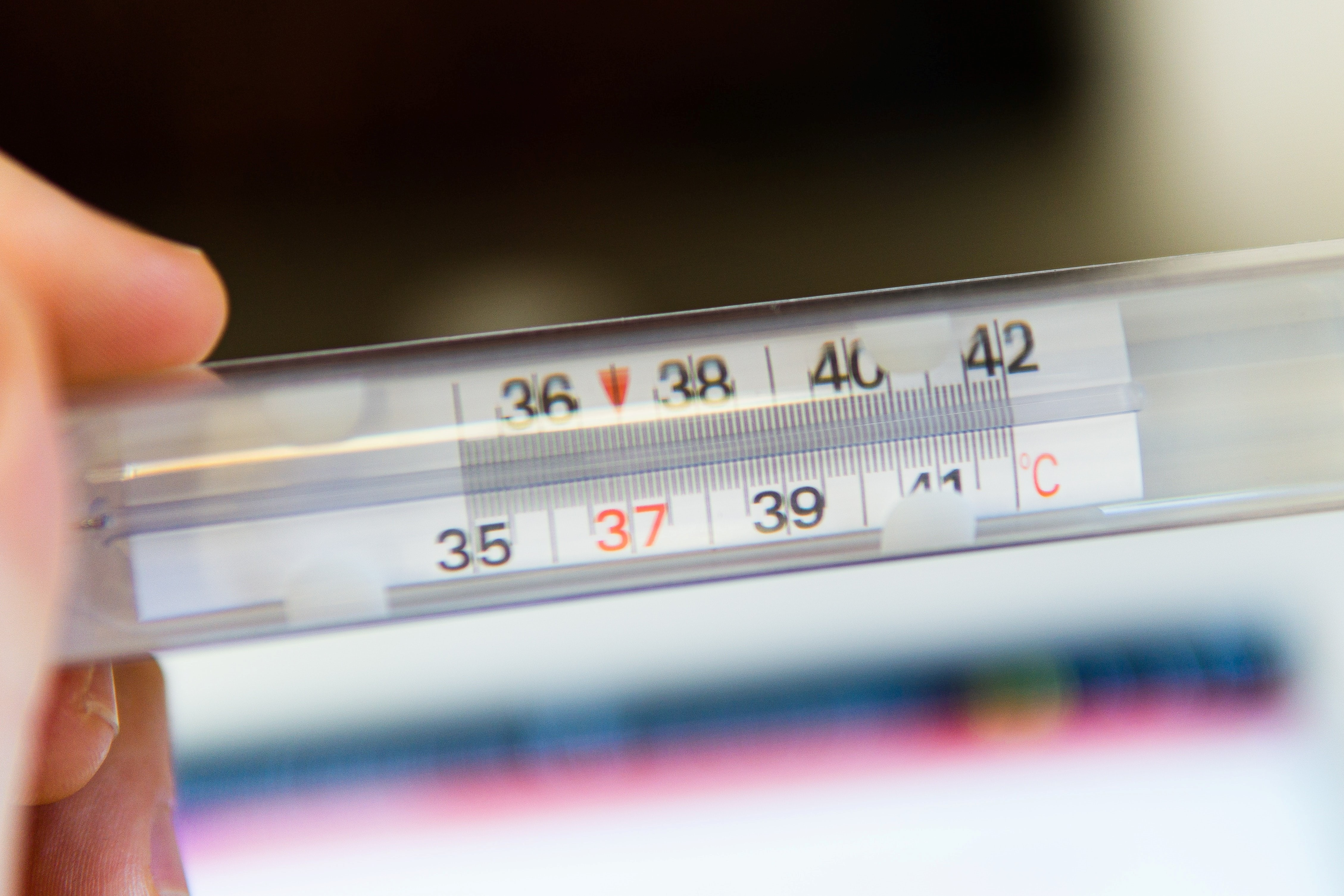 Quels sont les avantages et les inconvénients de chaque type de thermomètre?