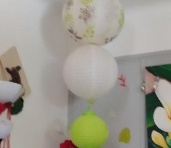 J'ai testé pour vous boules chinoises