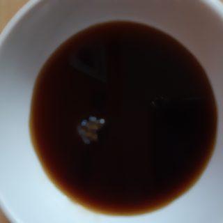 Marinade sauce soja