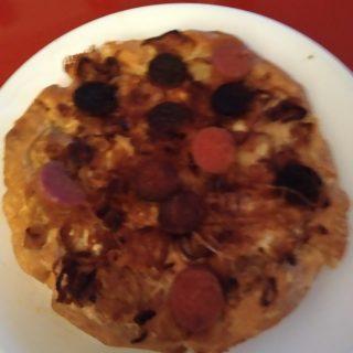 Pizzaladiere
