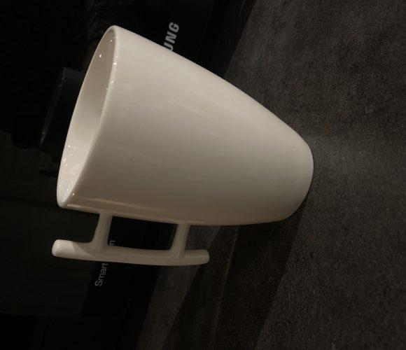 J'ai testé pour vous le mug squito 30cl