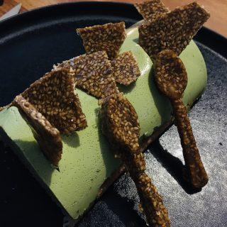 J'ai testé pour vous poudre de thé vert bio Matcha Origine japon 50g