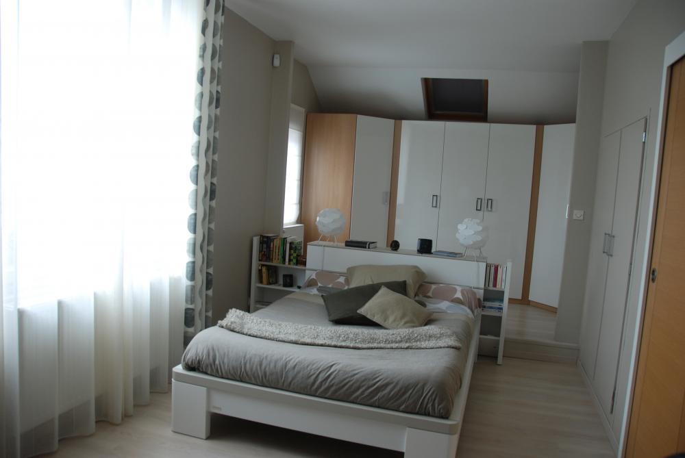 Zodio decoration chambre 040957 la for Ma deco maison