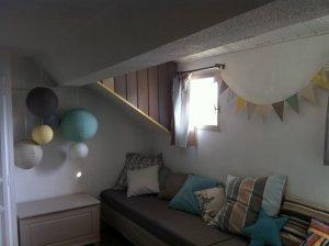 t te de lit en parquet blog z dio. Black Bedroom Furniture Sets. Home Design Ideas