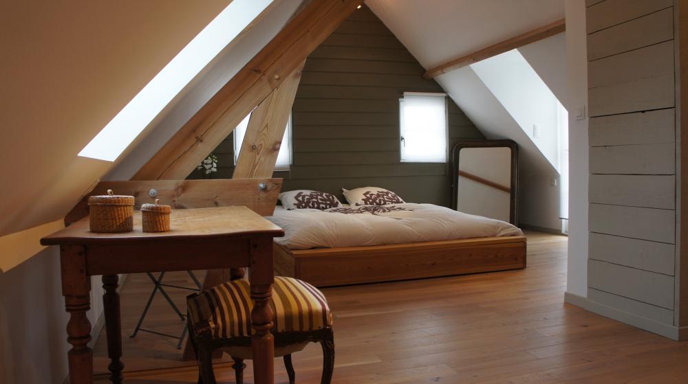 la d co de ma chambre blog z dio. Black Bedroom Furniture Sets. Home Design Ideas