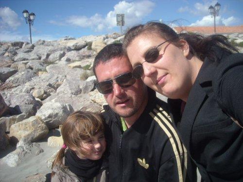 BON POUR ALLER A LA PLAGE EN FAMILLE
