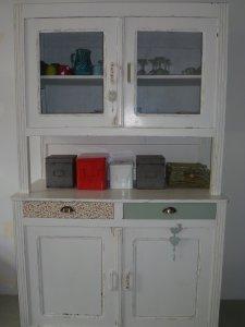 Déco simple et rapide pour les meubles