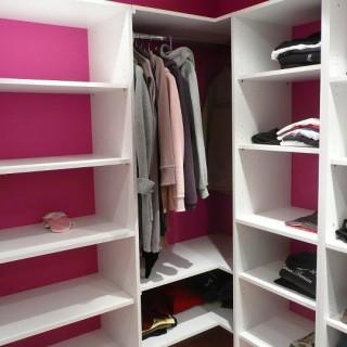 partie droite et angle blog z dio. Black Bedroom Furniture Sets. Home Design Ideas
