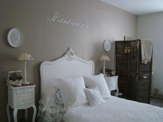 suite parentale gustavienne blog z dio. Black Bedroom Furniture Sets. Home Design Ideas